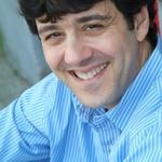 Tony Abruzzo