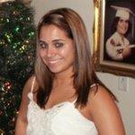 Christina  Aleman