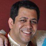 Nalin Mittal