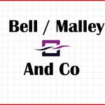 Bell  Malley