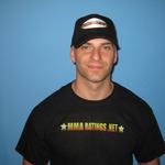 Eric Kamander