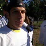 Steven Sciavillo