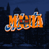 Mets Mania