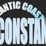 The Atlantic Coast Constant