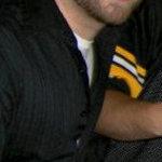 Kevin LaMantia