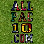 AllPac10.com
