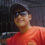 Aashish Salotra