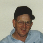 Bobby R Engle