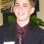 Cody Edgar