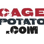 CagePotato .com