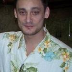Jeffrey Konstanty
