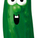 Big Pickle