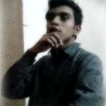 Muhammad Umar Jawed