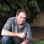 Steve Deming