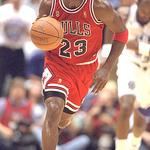 MZ MJ