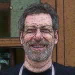 Stuart Liss
