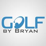 Bryan McLean