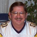 Glenn Koster