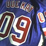 QueKay 09