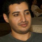 Fouad Alfarhan
