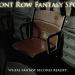 Front Row Fantasy Sports