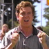 Shooter Mcgavin