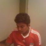 Shree Ganesh  Rajendran