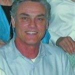 Peter Kriwiel