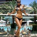 Rebecca Vegas