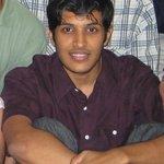 Akshay Anantharaman