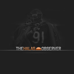 Halas Observer