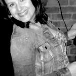Kristen Huguley
