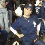Clarisse Rivera