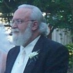 Gary Mialocq