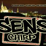 SensChirp