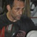 Jonathan Bertuccelli