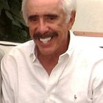 Frank Schulwolf
