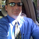 Randy Dobson