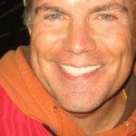 Brian Berner