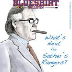 Blueshirt Bulletin