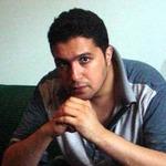 Alaa  ElSharif