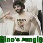 Gino's Jungle