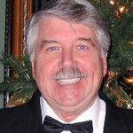 Raymond Nesbit