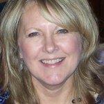 Carol Ash