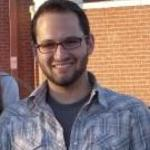 Corey Wlodarczyk