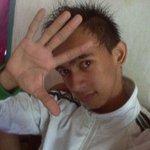 Pj Indra