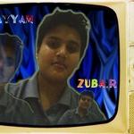 Khayyam Zubair