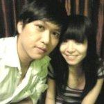 Alston Lin