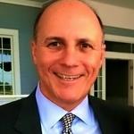 Steve Lachaga