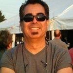 Freddie Salas